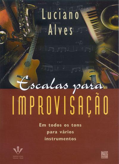 01-Luciano-Alves-Escalas-para-Improvisacao-Capa