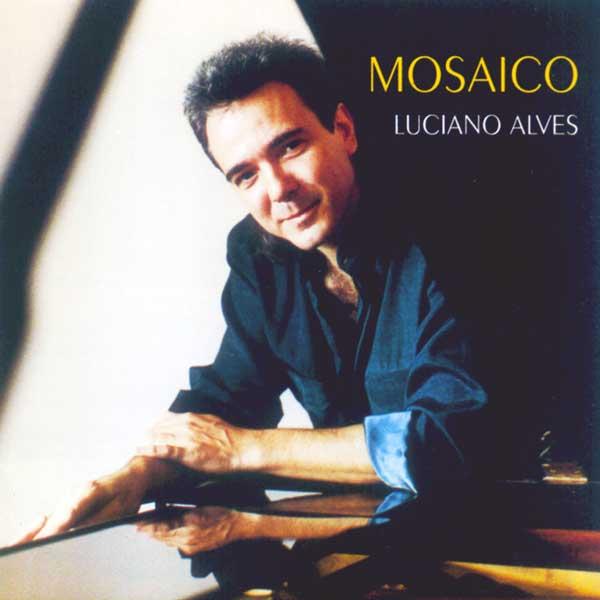 02-Luciano-Alves-CD-Mosaico-valendo