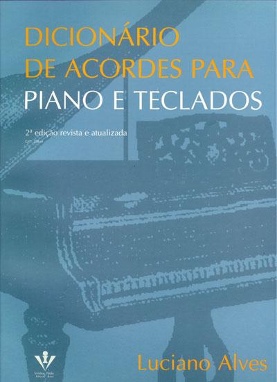 02-Luciano-Alves-Dicionario-de-Acordes-para-Piano-e-Teclados