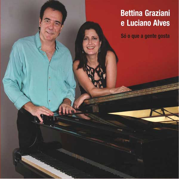 03-Luciano-e-Bettina-CD-So-o-que-a-gente-gosta-valendo