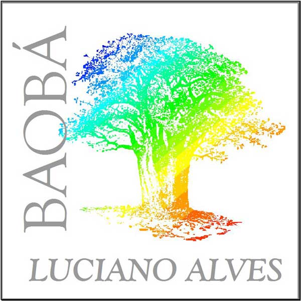 04-Luciano-Alves-CD-Baoba