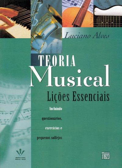04-Luciano-Alves-Teoria-Musical