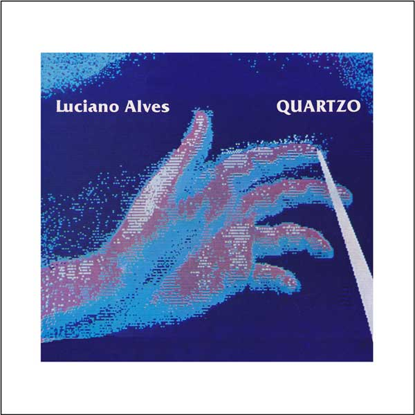 05-Luciano-Alves-CD-Quartzo-valendo