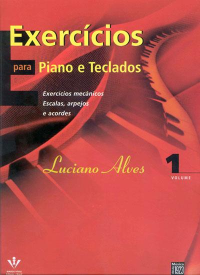 05-Luciano-Alves-Exercicios-para-Piano-e-Teclados