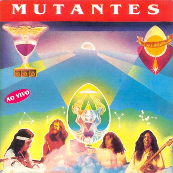 06-Luciano-Alves-Mutantes-ao-Vivo-valendo