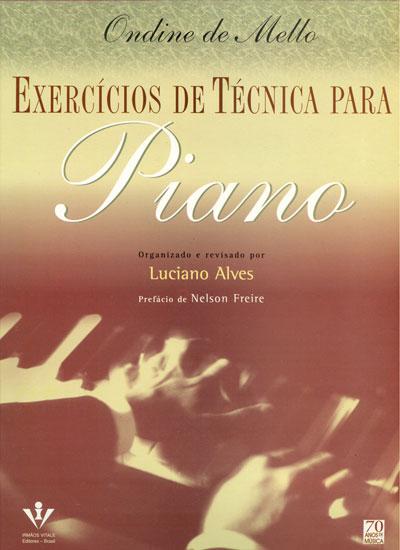 06-Ondine-de-Mello-e-Luciano-Exercicios-p-Piano-Capa