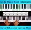 Curso Online de Piano Nível Intermediário com Luciano Alves