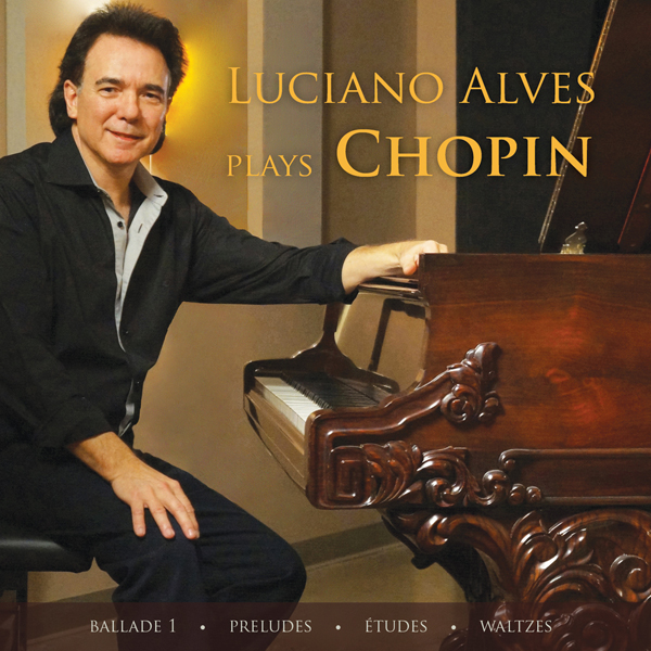Luciano-Alves-capa-CD-plays-Chopin-600