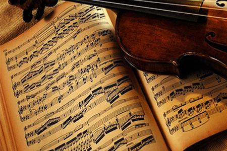 teoria-musical