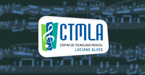 (c) Ctmla.com.br