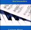 Coletânea de Partituras para Piano Nível Intermediário