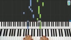 Curso de Piano Online com Luciano Alves