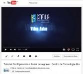 CTMLA Online