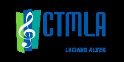 CTMLA RGB fundoTransp